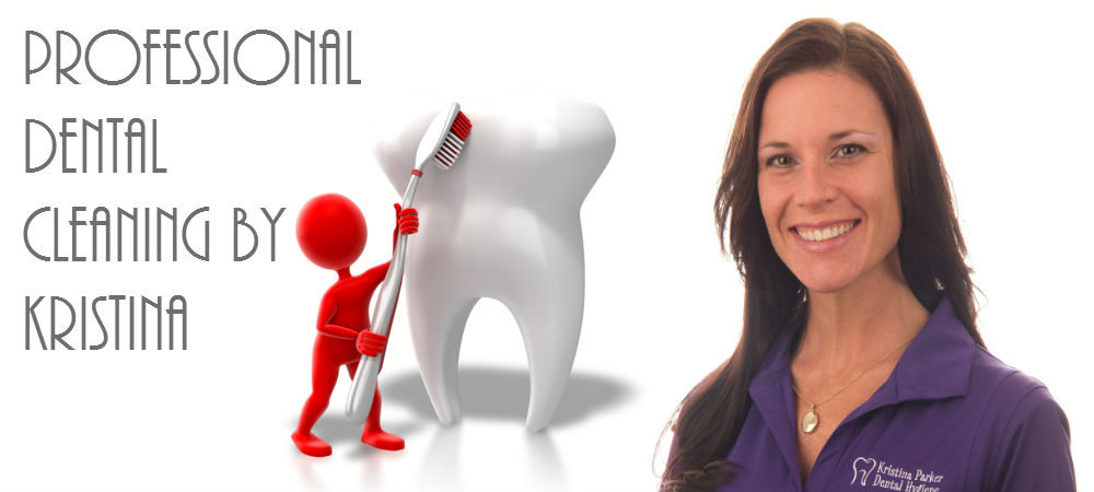 Top Quality Dental Cleaning
